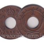 Hole Coins