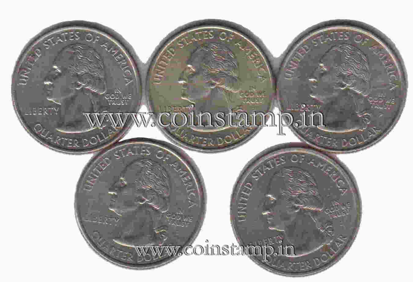 UGANDA NEW ISSUE BIMETAL 1000 SHILLINGS UNC COIN 2012 YEAR 50 ANNI INDEPENDENCE