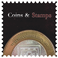 www.coinstamp.in